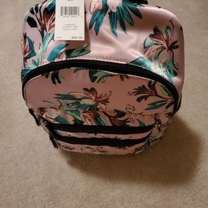 Nine West Bags - Backpack